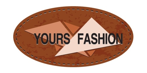 Yours Fashion